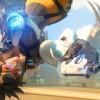 O que faz uma heroína forte dentro dos games?