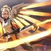 Jogue Overwatch® GRÁTIS de 26 a 29 de maio no PC, PlayStation® 4 e Xbox One