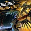 Guia Counter   Combo Pharah + Mercy