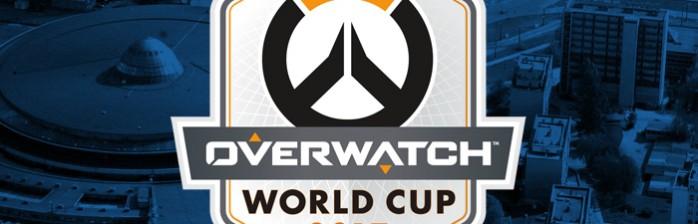 Resultados da Etapa Katowice da Copa Mundial 2017
