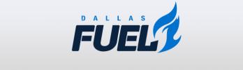 Overwatch League – Dallas Fuel