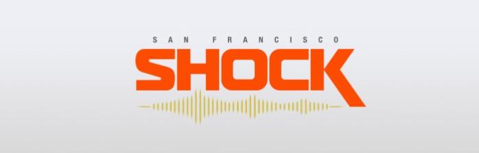 Overwatch League – San Francisco Shock
