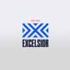 Overwatch League – New York Excelsior