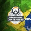 Path to Pro: Overwatch Contenders agora na América do Sul!