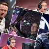Overwatch League cria homenagem a INTERNETHULK