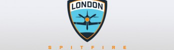 Overwatch League – London Spitfire