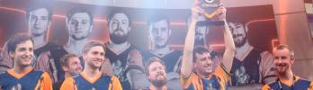 Overwatch League – Florida Mayhem confirma sua Line Up