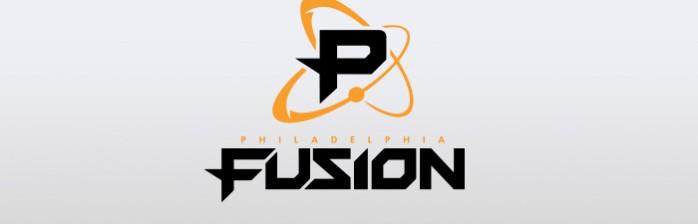 Overwatch League – Philadelphia Fusion
