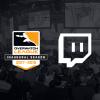 Overwatch League e Twitch assinam direitos de transmissão para as primeiras temporadas