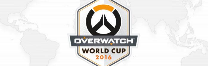 Copa Mundial de Overwatch – Eliminatórias dd896a2880712